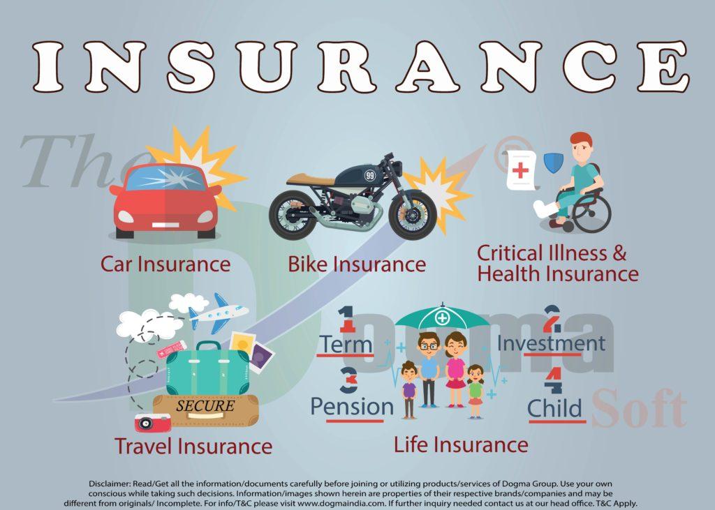 insurance-blog-for-image