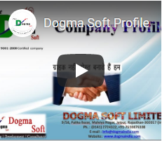 dogma-profile image